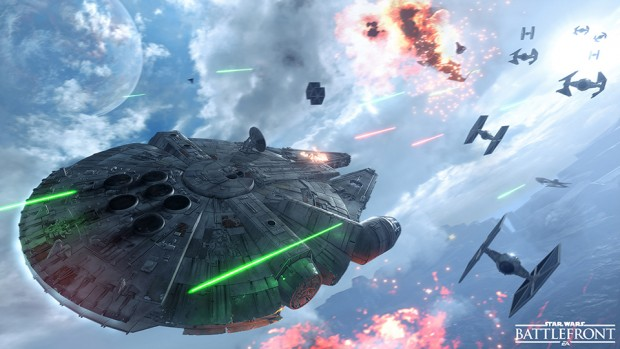star_wars_battlefront_fighter_squadron_mode_gameplay_1