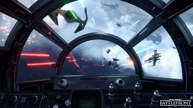 star_wars_battlefront_fighter_squadron_mode_gameplay_2