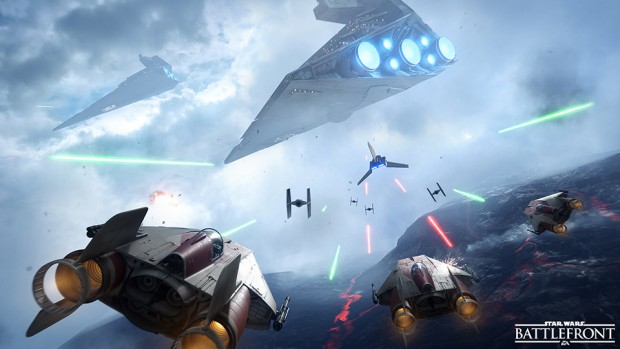 star_wars_battlefront_fighter_squadron_mode_gameplay_3