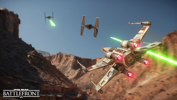 star_wars_battlefront_fighter_squadron_mode_gameplay_4