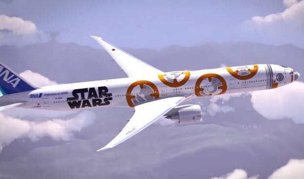 star_wars_bb_8_airplane_1