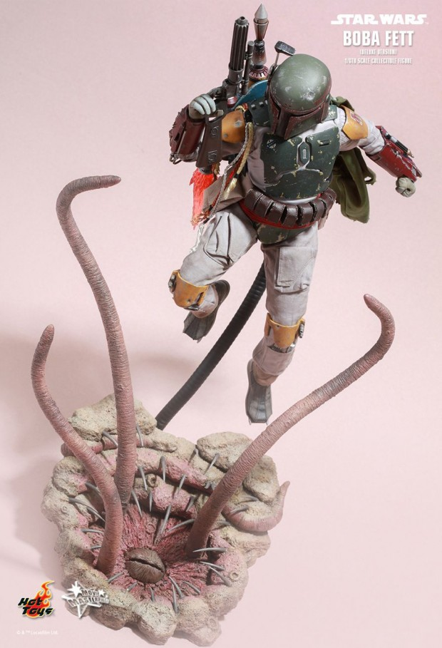star_wars_boba_fett_1_6_scale_action_figure_by_hot_toys_2