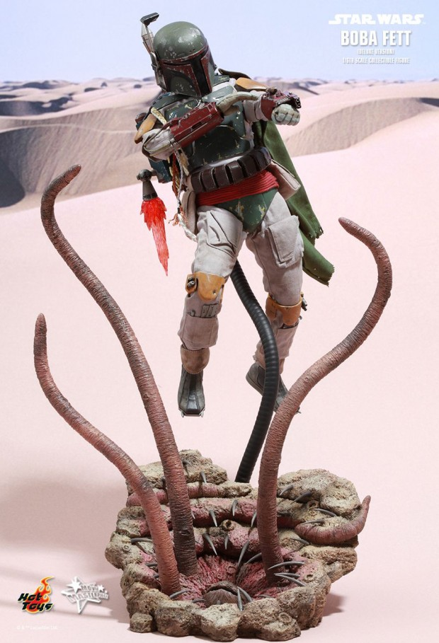 star_wars_boba_fett_1_6_scale_action_figure_by_hot_toys_3