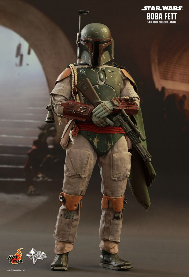 star_wars_boba_fett_1_6_scale_action_figure_by_hot_toys_6