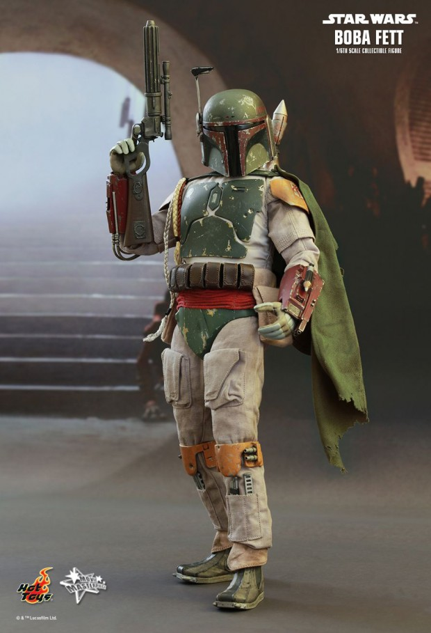 star_wars_boba_fett_1_6_scale_action_figure_by_hot_toys_7