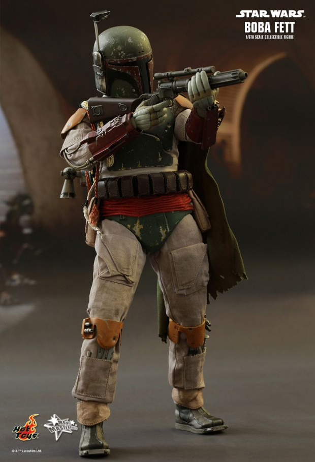 star_wars_boba_fett_1_6_scale_action_figure_by_hot_toys_8