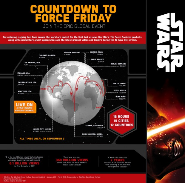 star_wars_event_1