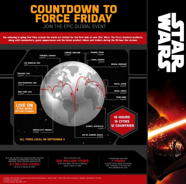 star_wars_event_1