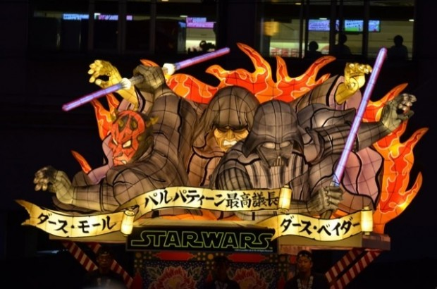 star_wars_lanterns_2