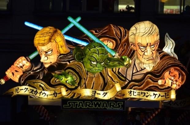 star_wars_lanterns_4