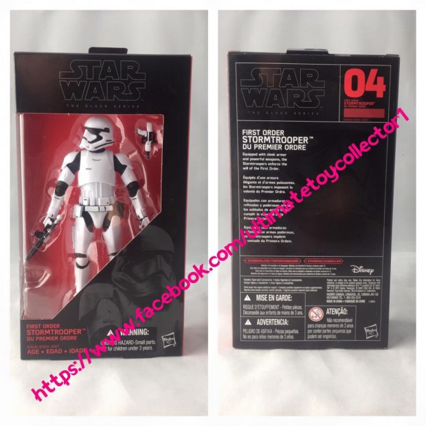 star_wars_the_force_awakens_hasbro_black_series_leak_by_ultimate_toy_collector_5