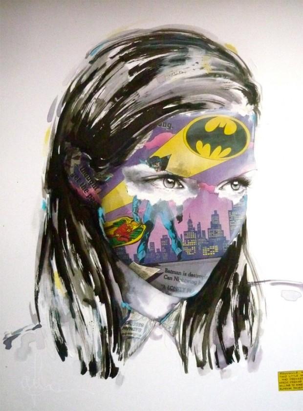 super_hero_les_cages_sandra_shevrier_4