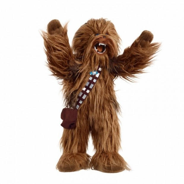 talking_chewbacca_2