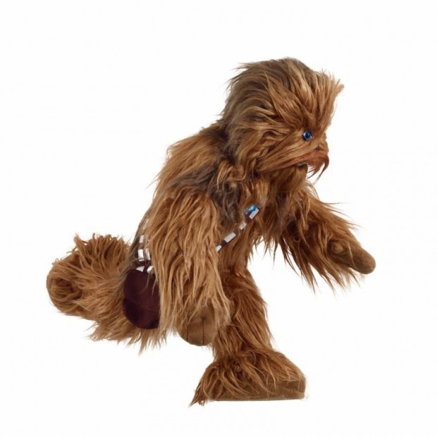 talking_chewbacca_3