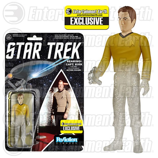 trek_beaming_action_figures_2