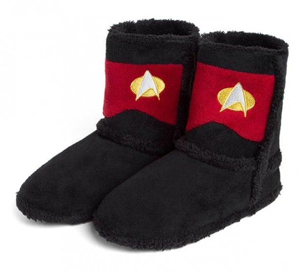 trek_boots_2