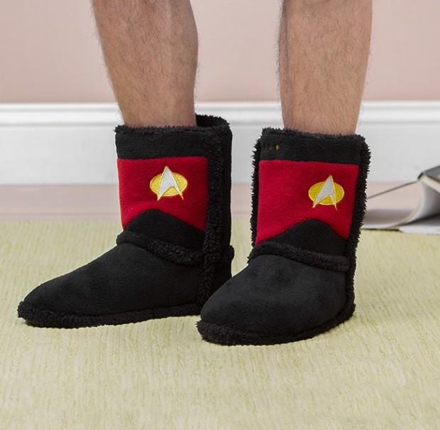 trek_boots_3