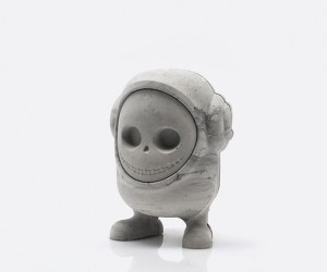 united_monsters_concrete_art_toys_by_hobby_design_14