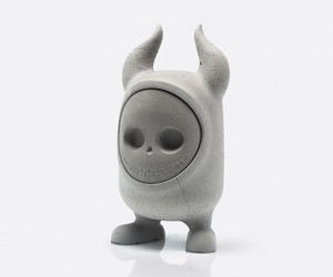 united_monsters_concrete_art_toys_by_hobby_design_15