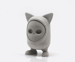 united_monsters_concrete_art_toys_by_hobby_design_16