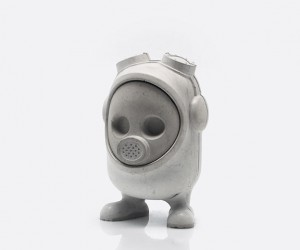 united_monsters_concrete_art_toys_by_hobby_design_18