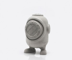 united_monsters_concrete_art_toys_by_hobby_design_21