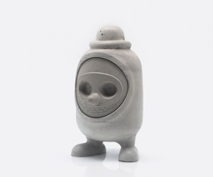 united_monsters_concrete_art_toys_by_hobby_design_22