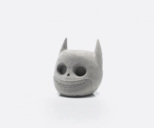 united_monsters_concrete_art_toys_by_hobby_design_24
