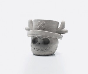 united_monsters_concrete_art_toys_by_hobby_design_25