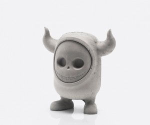 united_monsters_concrete_art_toys_by_hobby_design_9