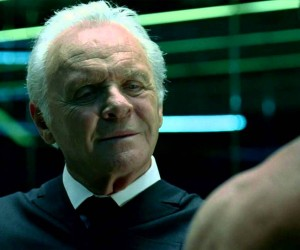 HBO's Westworld Gets Teased