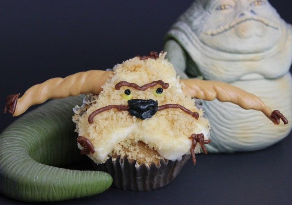 Crumbs Cake Art Facebook : Salacious Crumb Cakes - MightyMega