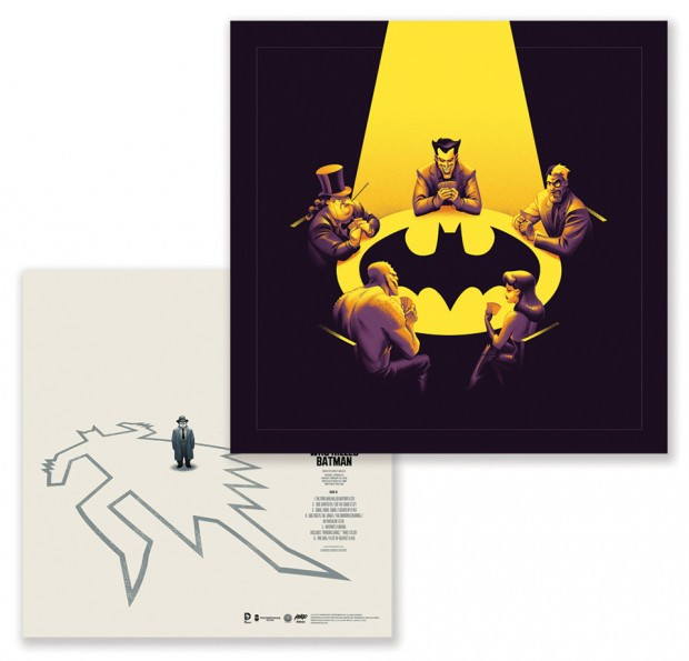 batman_the_animated_series_episode_score_box_set_by_mondo_4