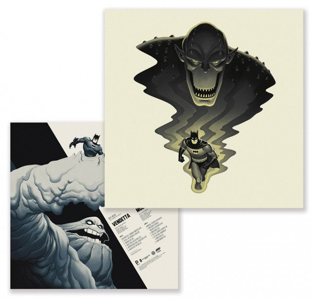 batman_the_animated_series_episode_score_box_set_by_mondo_7