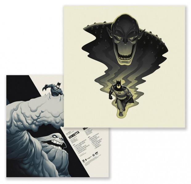 batman_the_animated_series_episode_score_box_set_by_mondo_7