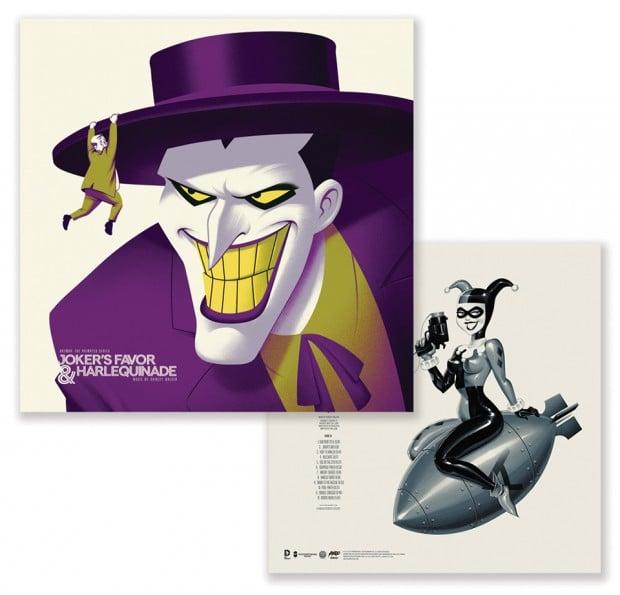 batman_the_animated_series_episode_score_box_set_by_mondo_8