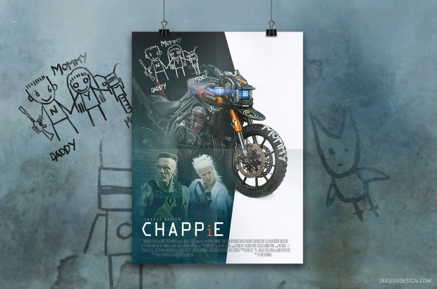 chappie_motorcycle_2