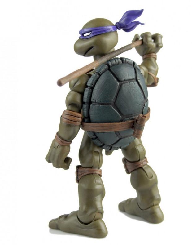 donatello_teenage_mutant_ninja_turtles_1_6_scale_action_figure_by_mondo_2