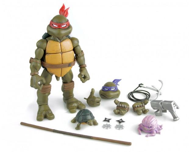 donatello_teenage_mutant_ninja_turtles_1_6_scale_action_figure_by_mondo_4