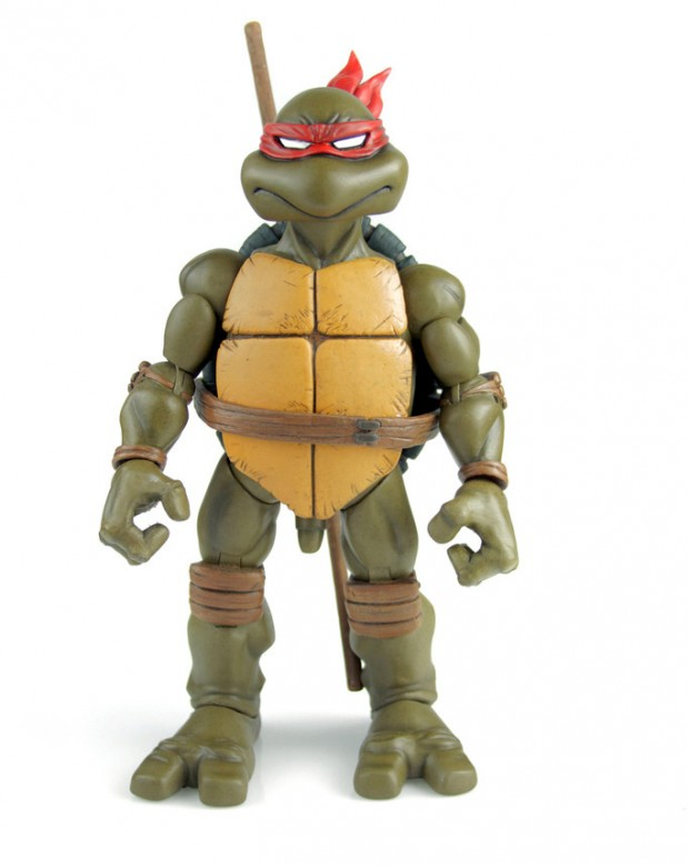 donatello_teenage_mutant_ninja_turtles_1_6_scale_action_figure_by_mondo_5