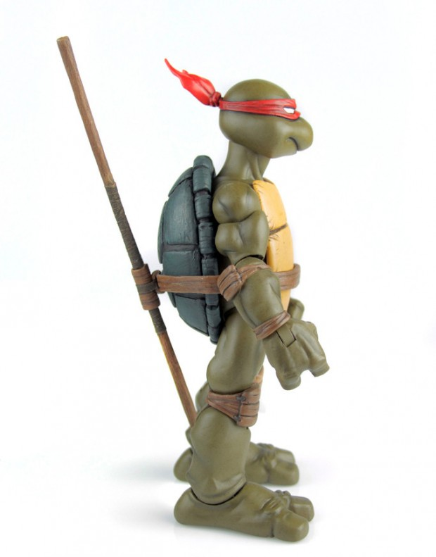 donatello_teenage_mutant_ninja_turtles_1_6_scale_action_figure_by_mondo_7