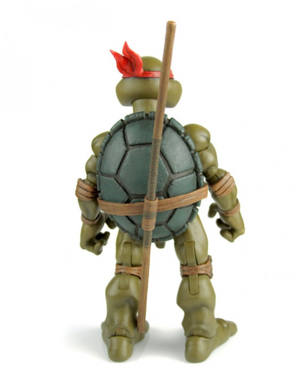 donatello_teenage_mutant_ninja_turtles_1_6_scale_action_figure_by_mondo_8