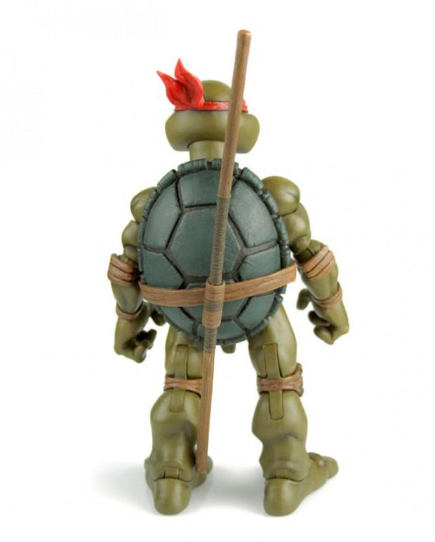 donatello_teenage_mutant_ninja_turtles_1_6_scale_action_figure_by_mondo_8