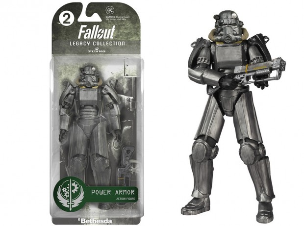 fallout_skyrim_action_figures_by_funko_legacy_2