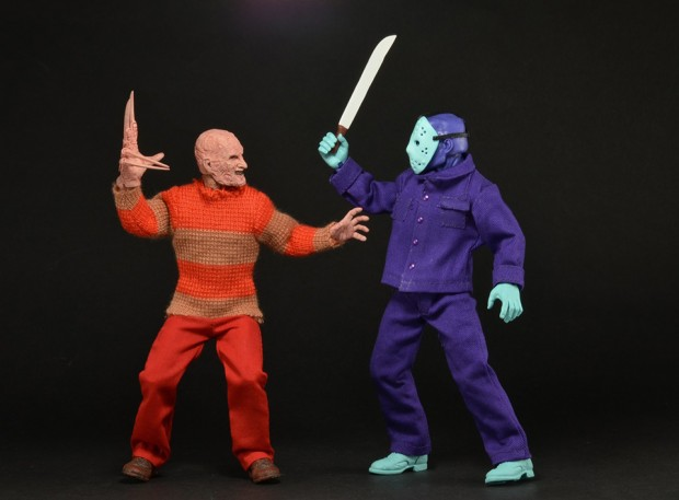 freddy_krueger_classic_video_game_appearance_clothed_figure_by_neca_12