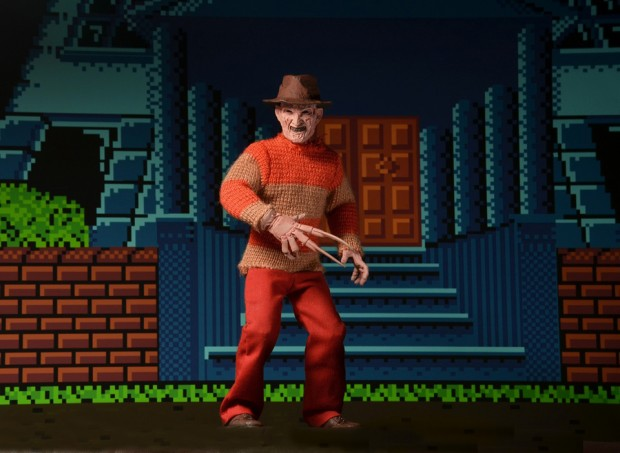 freddy_krueger_classic_video_game_appearance_clothed_figure_by_neca_13