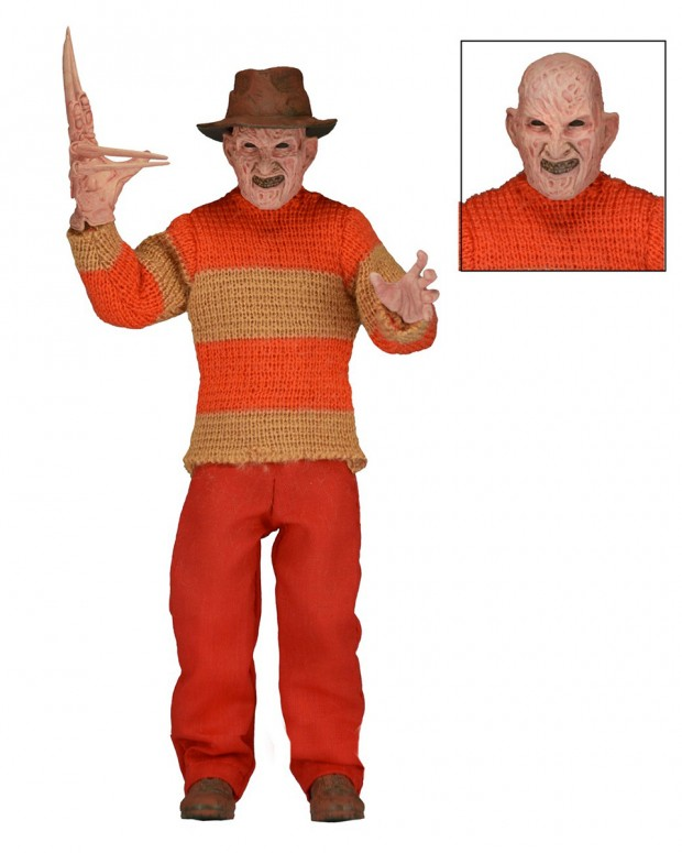freddy_krueger_classic_video_game_appearance_clothed_figure_by_neca_3