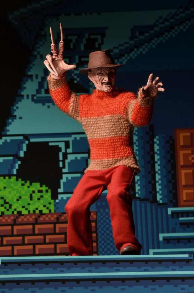 freddy_krueger_classic_video_game_appearance_clothed_figure_by_neca_6