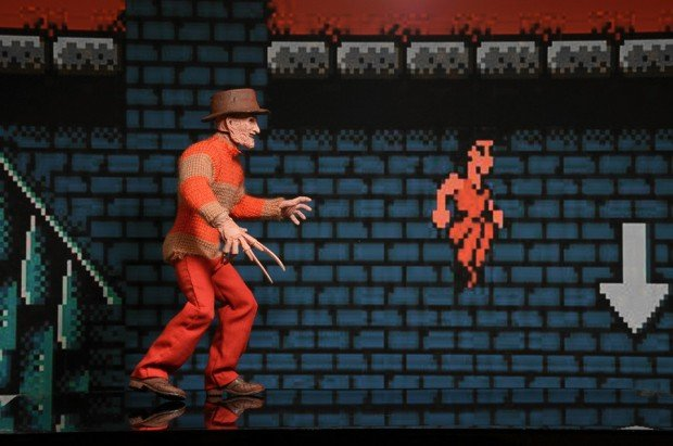 freddy_krueger_classic_video_game_appearance_clothed_figure_by_neca_8
