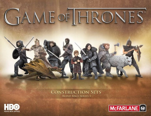 game_of_thrones_construction_sets_by_mcfarlane_toys_4